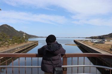 久美浜一区散歩 ~何気ない風景に目を向けてみる(今日もデザイン・エンカウント#2)